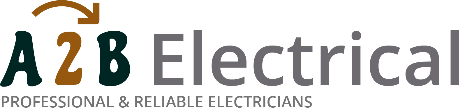 If you have electrical wiring problems in Pimlico, we can provide an electrician to have a look for you.
